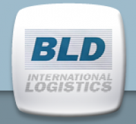 BLD INTERNATIONAL
