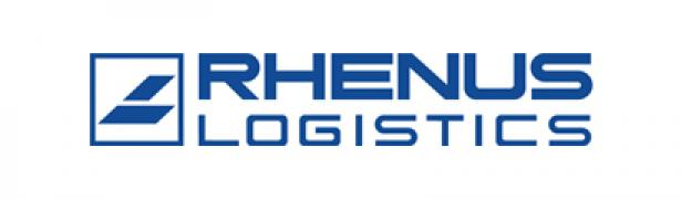 RHENUS LOGISTICS FRANCE