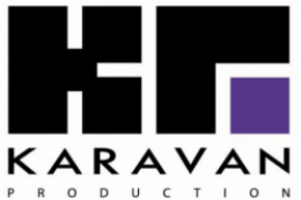 KARAVAN PRODUCTION