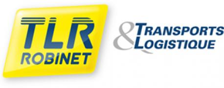 TRANSPORTS LUCIEN ROBINET