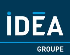 GROUPE IDEA