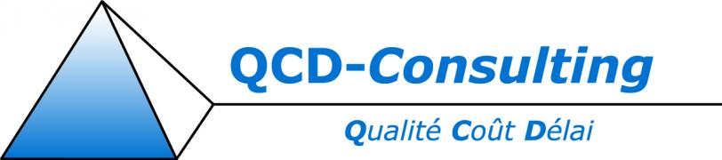 QCD CONSULTING