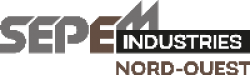 SEPEM INDUSTRIES NORD OUEST