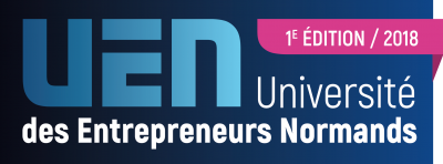 Université des entrepreneurs normands